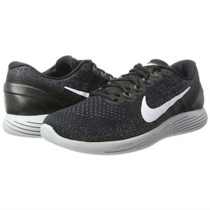 Women s Nike Ankle Support Running Shoes on Poshmark 4191964ae